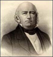 Hon. Thomas Ewing