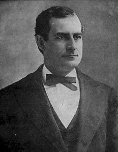 William J. Bryan