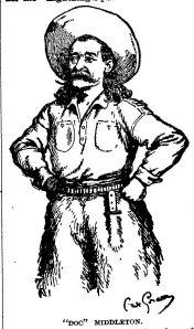 middleton-doc-1893