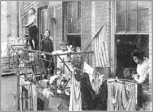 the living condition in tenements during the 1800s in new york What does tenement mean the living condition of a tenement was generally what was the tenement life in new york life in the tenements in the late 1800s.