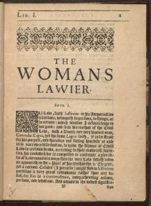 womans-lawier1