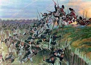 Battle of Yorktown