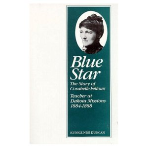 blue-star-book-corabelle-fellows
