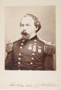 William J. Bolton
