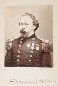 William J. Bolton