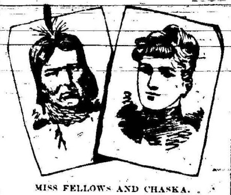 chaska-fellows-marriage-pic-1888
