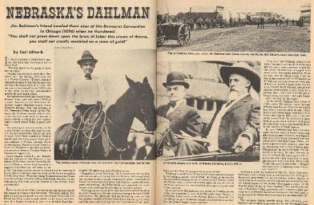 dahlman-newspic