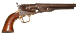 handguns-colt1862navy-right