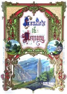 leaflets-of-memory