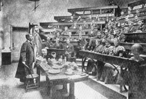lecture_class_1890s