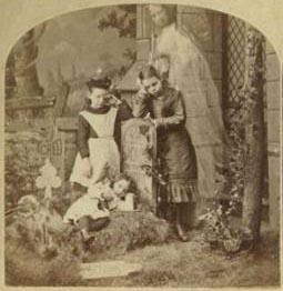 orphan-girls1