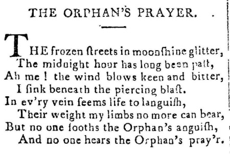 orphans-prayer2