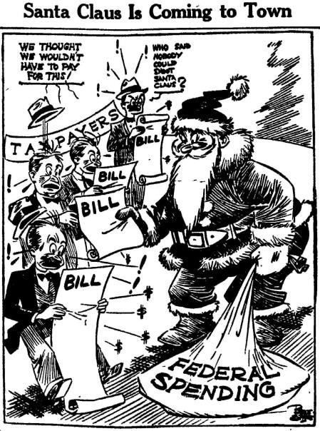 political-cartoon-santas-coming