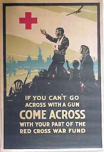 red-cross-poster-wwi143