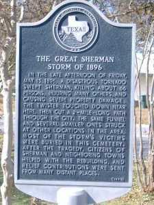 sherman-txwesthillcemetery072