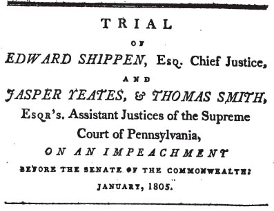 shippen-yeates-smith-trial