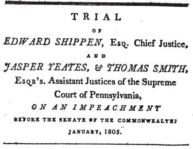shippen-yeates-smith-trial
