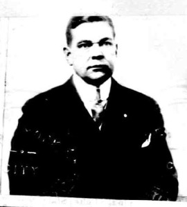 Sterling S. Beardsley
