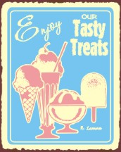 tasty_treats_ice_cream_001