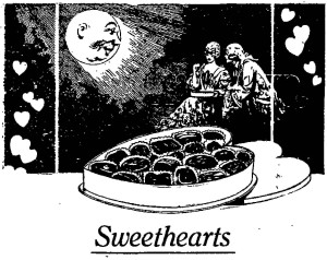 valentine-candy-pic
