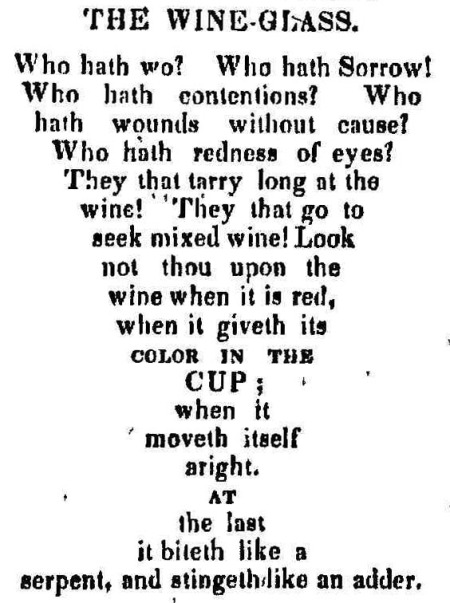 concrete-poetrythe-wine-glass-1847