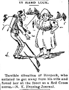 henpeck-is-hard-luck
