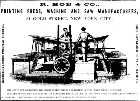 r-hoe-printing-press-pic-1875
