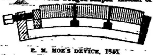rm-hoes-device-1845