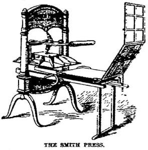 smith-press1
