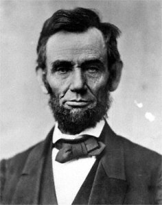 Image from www.abrahamlincolnsclassroom.org