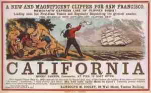 gold-rush-california_clipper_5001