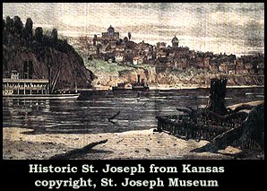 gold-rush-st-joseph-18501