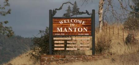 Image from http://visitmantonca.com