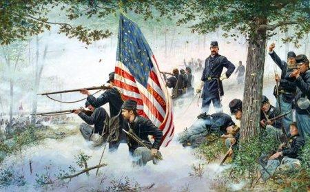 Image from www.littlestregular.com