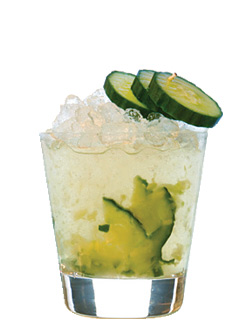 rickey drink