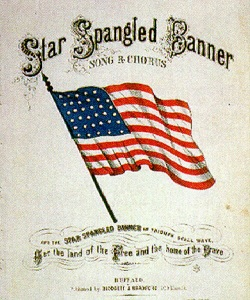star_spangled_banner