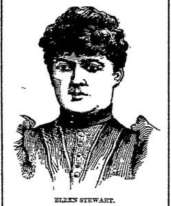 brave ellen stewart 1893