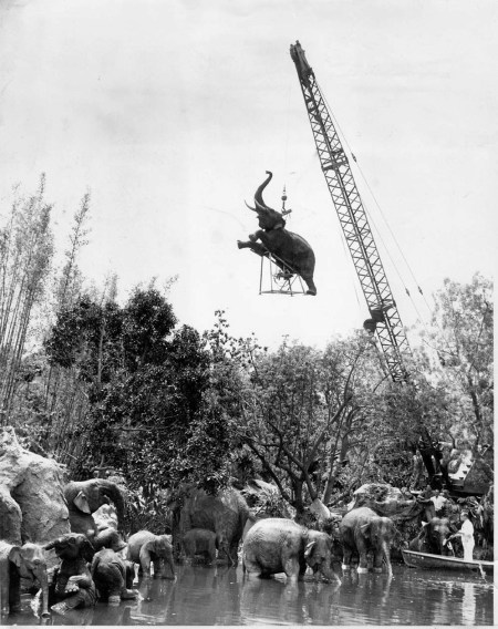 Image from www.matterhorn1959.com