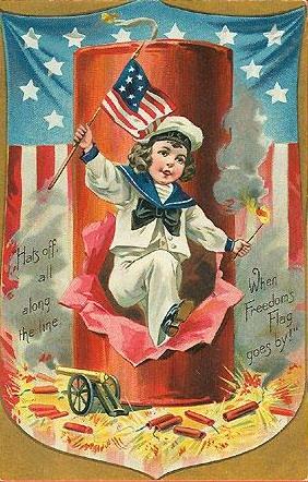 Image from http://vintageholidaycrafts.com