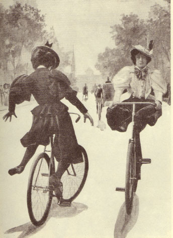 IMAGE(http://yesteryearsnews.files.wordpress.com/2009/08/bloomers-and-bikes.jpg)