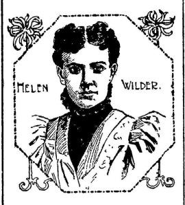 Helen Wilder pic1 1897