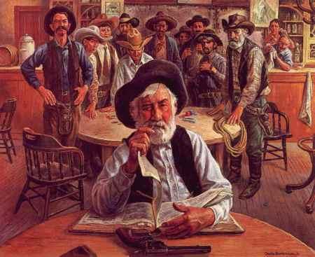 Image from www.leverguns.com