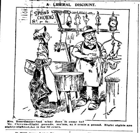 liberal discount 1895cp