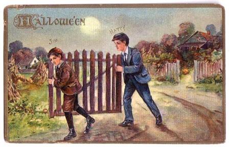 Image from http://rhinestonearmadillo.typepad.com