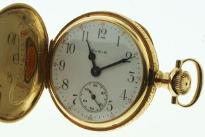 Image from www.eauctionliquidators.com