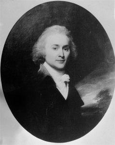 Adams John Q