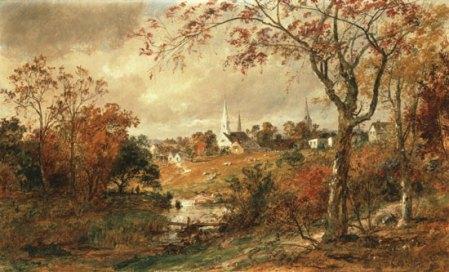 Autumn-Landscape-Cropsey-L
