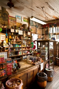 country-store-robertclark