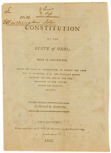 ohio-constitution
