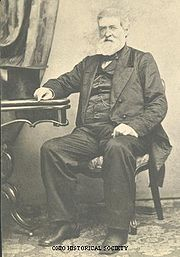 SamuelMedary